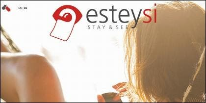 Esteysi
