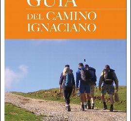 Guía del camino Ignaciano (Mensajero)