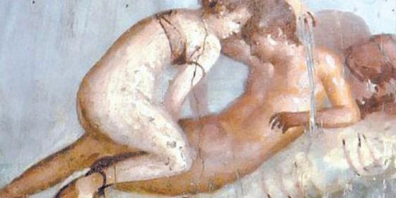 prostitutas romanas prostitutas de lujo mallorca