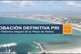 El PRI
