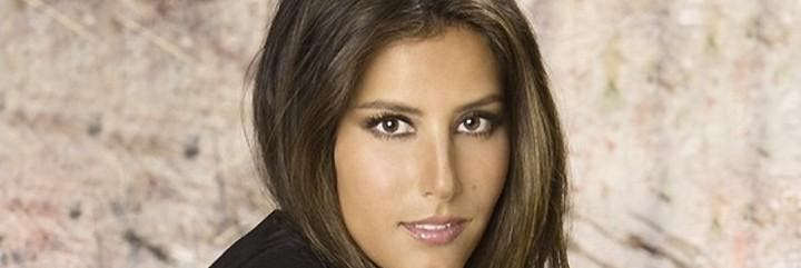 Ana Boyer.