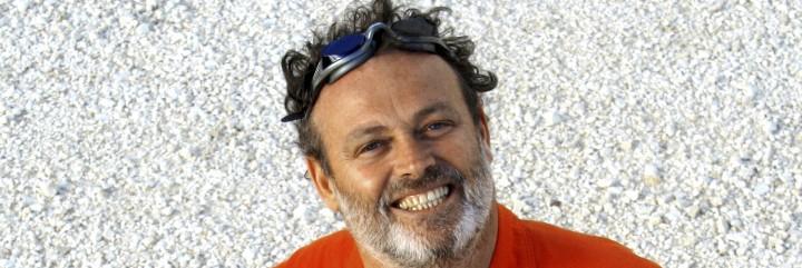Pablo Carbonell.