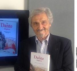 La crónica de RD sobre el libro de Alifano, en L'Osservatore