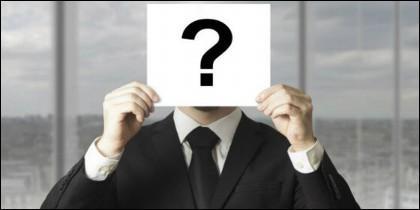 La mayor parte de la información sobre ti que tiene el buscador tiene su origen en redes sociales como Facebook, LinkedIn y YouTube, entre otras