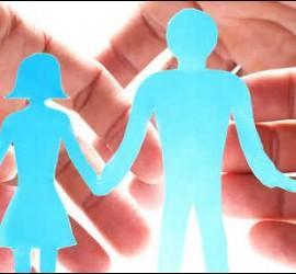 Acogida a los divorciados vueltos a casar