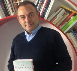 Jesús Sánchez Adalid.
