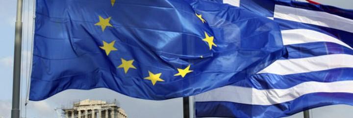Grecia, la UE y el pago de la deuda
