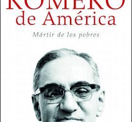 Romero de América (Mensajero)