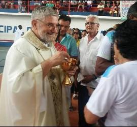 Adolfo Zon Pereira