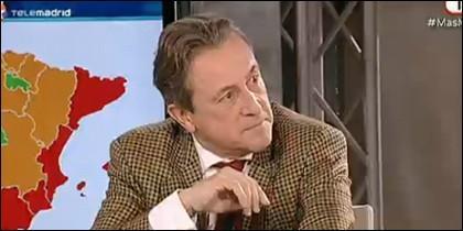Hermann Tertsch.