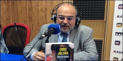 Enric Juliana (La Vanguardia).