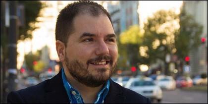 Manuel Moreno (Blog 'Trecebits').