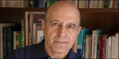 Periodista Digital entrevista a José Antonio Zarzalejos.