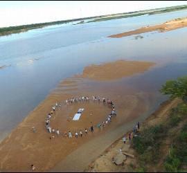 SOS en la Amazonía