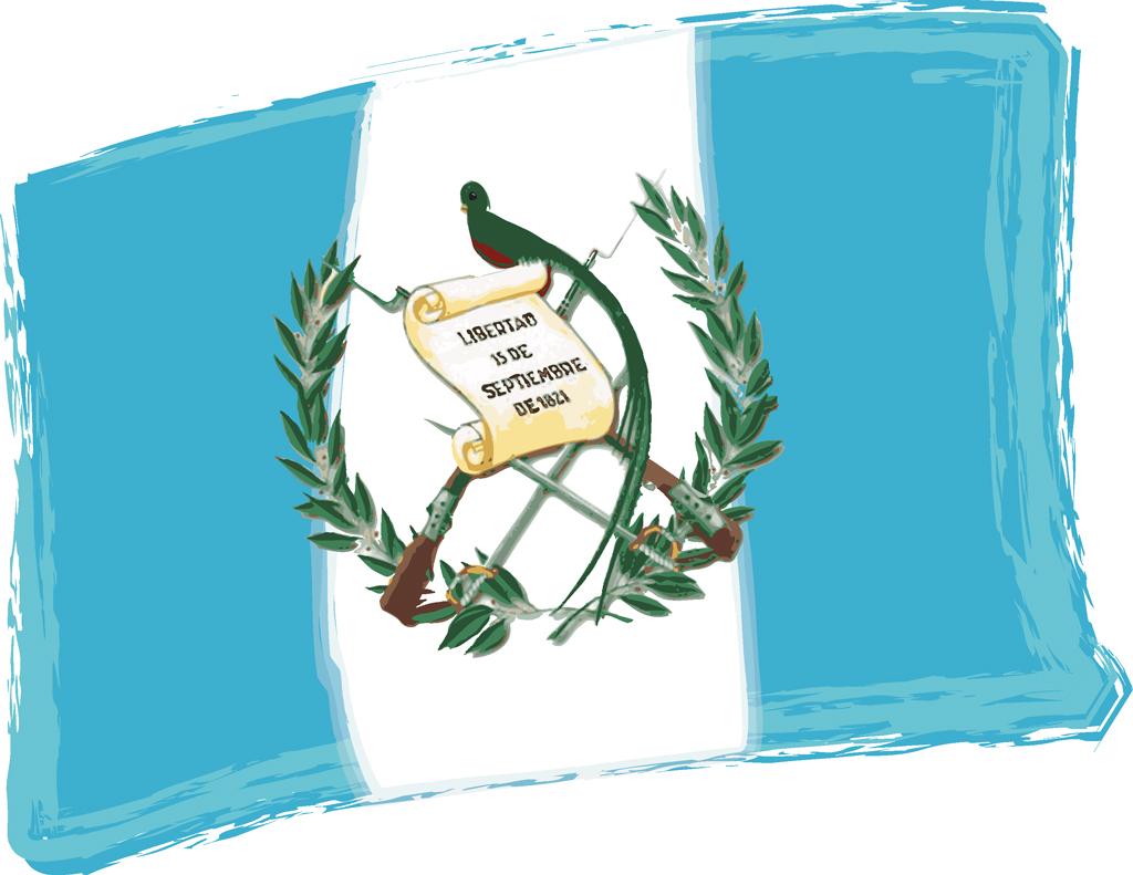 Bandera De Guatemala Wikipedia La Enciclopedia Libre