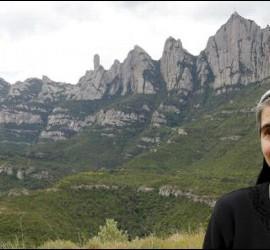 Teresa Forcades abandona el monasterio
