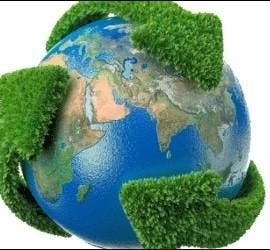 Compromiso ecológico