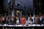 Porgy and Bess - Teatro Real
