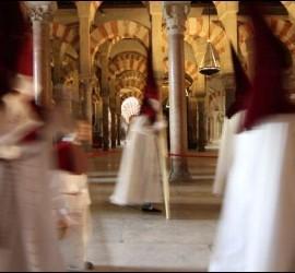 Dudas acerca de las inmatriculaciones de la Iglesia Católica
