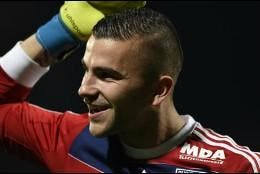 Anthony Lopes.