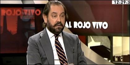 Ramón Pérez-Maura.