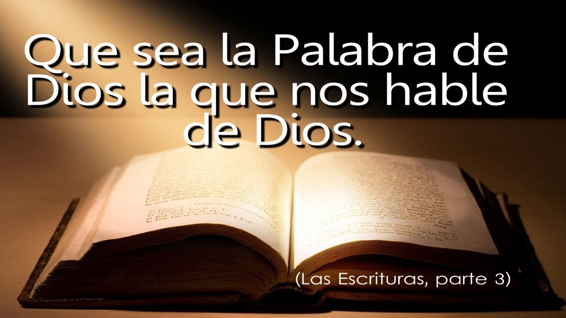 la biblia de tots pdf