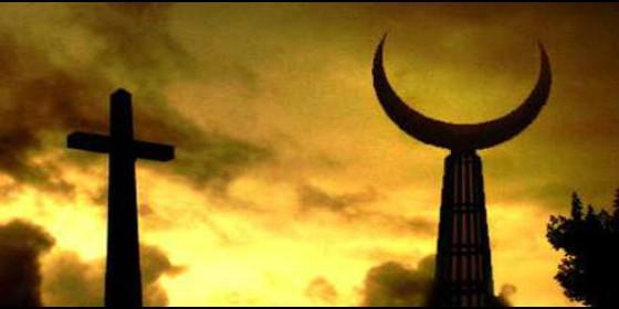 La cristiana de luna bella - 5 6