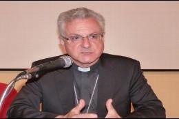 Monseñor Vives