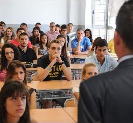 Universidad Católica de Valencia, UCV