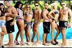 'Ibiza Shore'