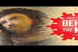 La ópera cómica 'He aquí el hombre' llegará a Borja en 2017