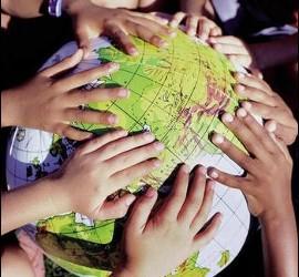 La Tierra, nuestro hogar