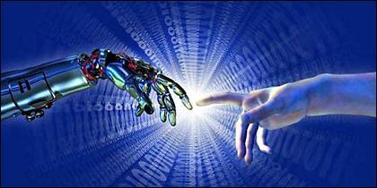 Ciencia, tecnología y religión