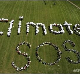 SOS Clima