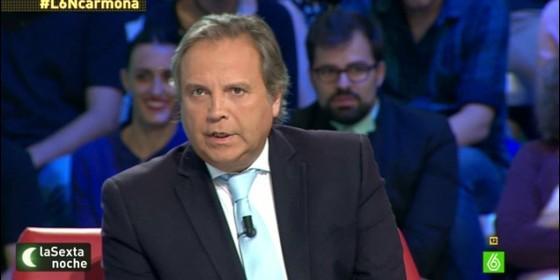http://www.periodistadigital.com/imagenes/2015/08/16/el-socialista-antonio-miguel-carmona_560x280.jpg