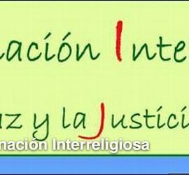 Religiones en el Camino de Santiago