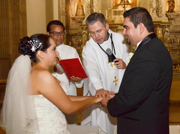 Un Matrimonio Católico : Juan masiá sj quot se acerca el sinodo repensemos