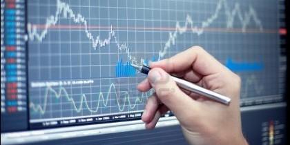 Bolsa, Ibex, valores y acciones.