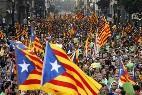 Cataluña votará un comienzo
