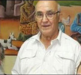 Manuel García Viejo