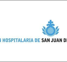 Orden Hospitalaria de San Juan de Dios