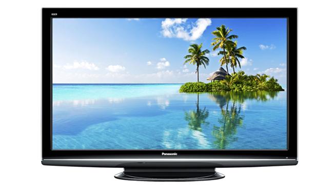 Imagenes de televisores imagenes de televisores fusion for Fotos de televisores