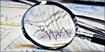 Ibex 35, Bolsa, inversión y finanzas.