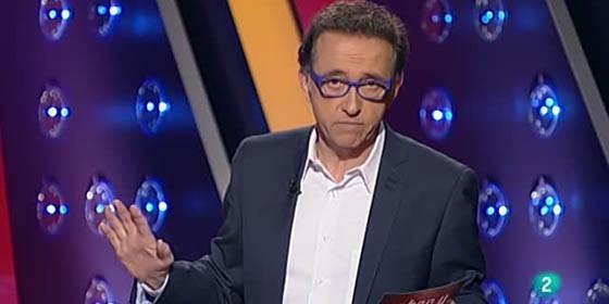 Jordi Hurtado.