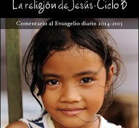Otros ciclos de José Mª Castillo editados por Desclée