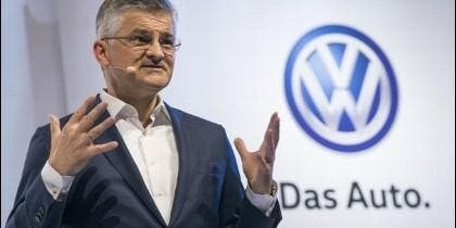 VW michaelhorn