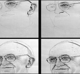 Papa Francisco: el compromiso constante con el Evangelio