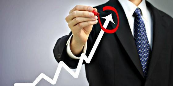 Ibex 35, Bolsa, empresa, negocio, rentabilidad.