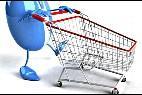 Comercio, ventas, actividad económica e IPC.