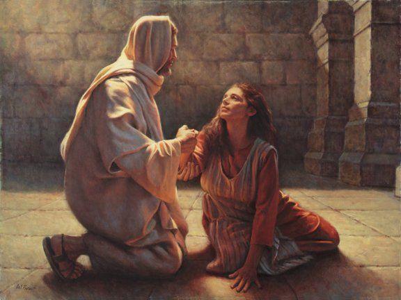 Jesus Matrimonio Biblia : Eduardo arens quot condenó jesús el divorcio familia
